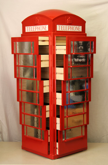phoneboxdrawerstopopen