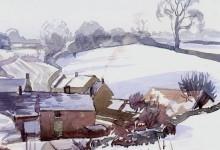 Kniveton Winter (NC09)