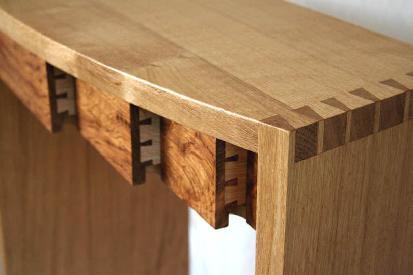 consoledove-table33drawers