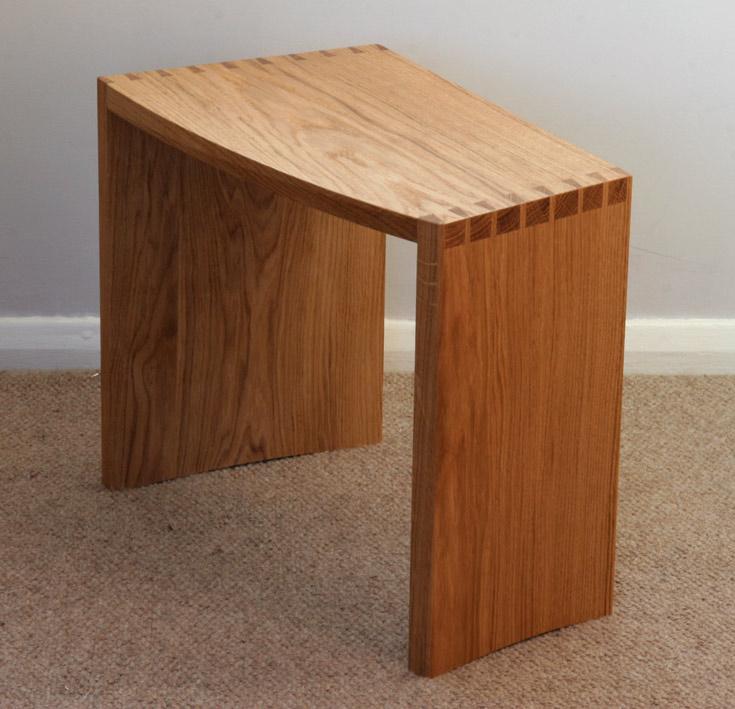 classicdove-table-oak