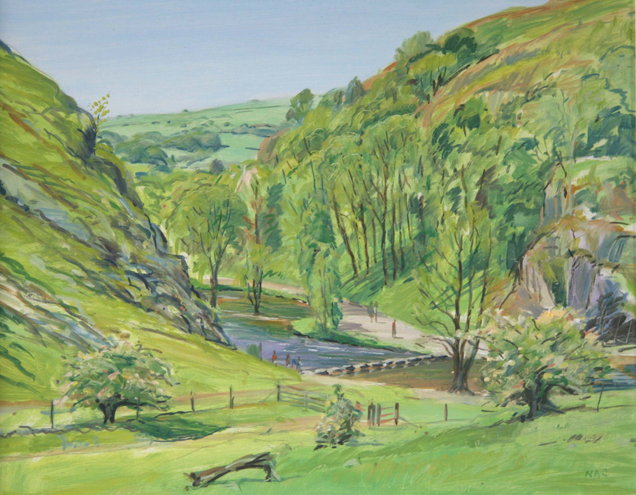 Early-June,-Dovedale-2016e